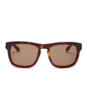 Salvatore Ferragamo | Women's Square Sunglasses | Nordstrom Rack