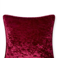 Buy Crushed Velvet Cushion from the Next UK online shop