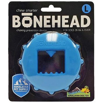 Himalayan Pet Bonehead Large