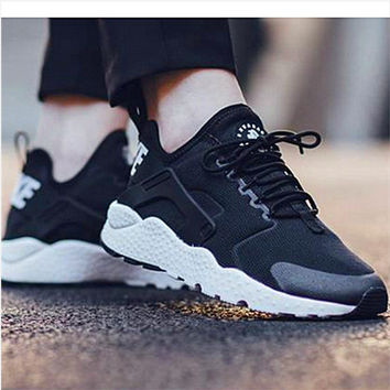 Nike Wmns Air Huarache Run Ultra Sports from Summer11  51f7f83fd4ef