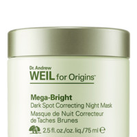 Dr. Andrew Weil for Origins™ | Origins