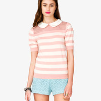 Womens knitwear, jumpers and cardigan | shop online | Forever 21 -  2017306414