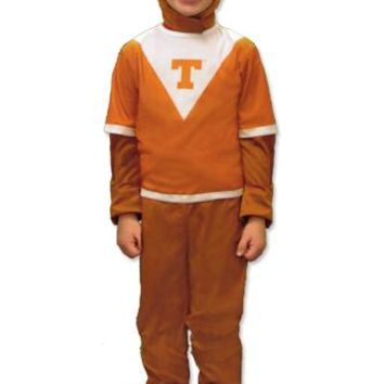 University Co-op Online | Youth Bevo Halloween Costume