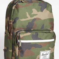 Men's Herschel Supply Co. 'Pop Quiz' Backpack