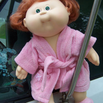 Best Cabbage Patch Kids Dolls Products On Wanelo