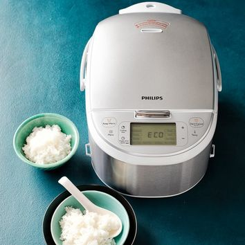 Philips Slow Cooker Plus