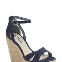 BCBGeneration 'Holly' Sandal (Women) | Nordstrom