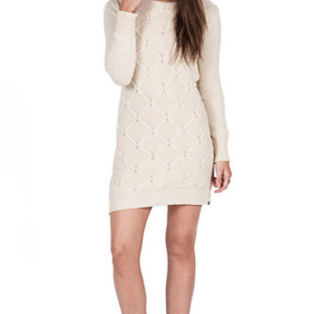 Volcom Chained Down Dress at PacSun.com