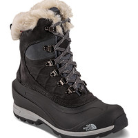 WOMEN'S CHILKAT 400 BOOT | United States