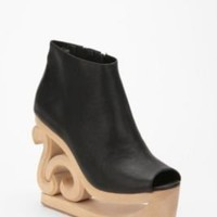 UrbanOutfitters.com > Jeffrey Campbell Skate Cutout Wedge