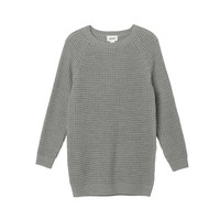 Glenn knitted top | New Arrivals | Monki.com