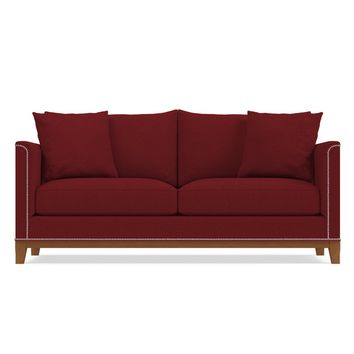 La Brea Queen Size Sleeper Sofa
