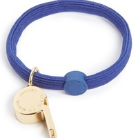 Women's MARC BY MARC JACOBS Whistle Ponytail Holder