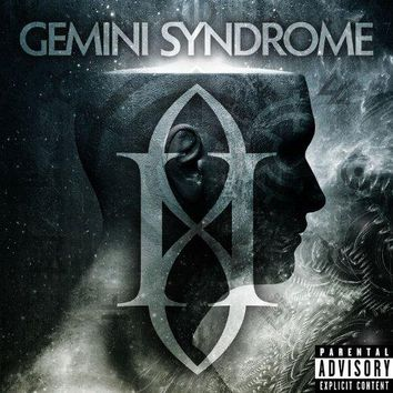 Gemini Syndrome - Lux [Explicit]