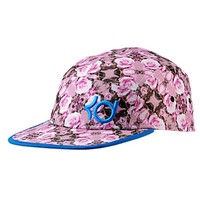 Nike KD Aunt Pearl AW84 Hat - Men's