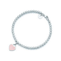 Tiffany & Co. - Return to Tiffany®:Bead Bracelet