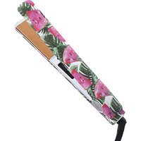 CHI for Ulta Beauty Watermelon Daquiri Hairstyling Iron