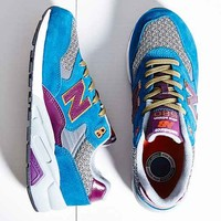 New Balance Elite Edition 580 Running
