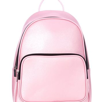 Olivia Candy Backpack