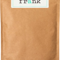 Products – frankbody canada || coffee scrub