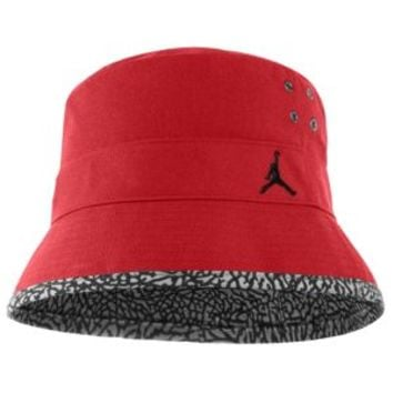 Jordan Jumpman Bucket Cap - Adult