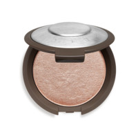 BECCA | Shimmering Skin Perfector® Pressed