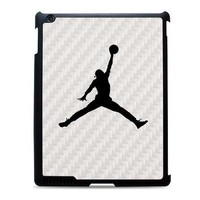 Air Jordan carbon nike Ipad 2 Ipad 3 Ipad 4