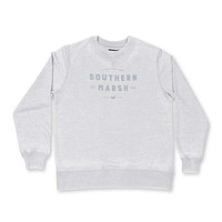 Youth Seawash™ Gameday Sweatshirt by Southern Marsh