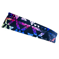 NEW Cosmic Slim Wodbottom Headband