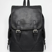 French Connection   French Connection Backpack at ASOS