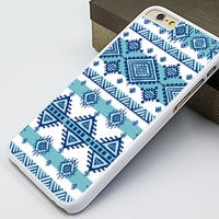 blue pattern iphone 6 case,geometrical iphone 6 plus case,new design iphone 5s case,vivid iphone 5c case,pattern design iphone 5 cover, tribal iphone 4s case,idea iphone 4 case