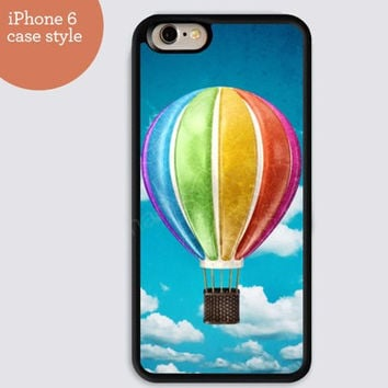 iphone 6 cover,hot air balloon UP cartoon iphone 6 plus,Feather IPhone 4,4s case,color IPhone 5s,vivid IPhone 5c,IPhone 5 case 156