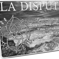 La Dispute - New Storms For Older Lovers