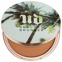 Beached Bronzer Puder