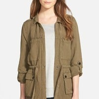 Women's Sanctuary 'Day Trip' Jacket,
