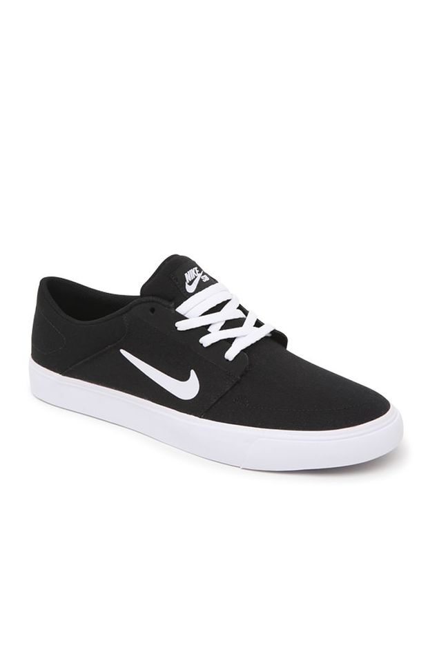 san francisco b1a97 9a8be https   wanelo.co p 26489810 nike-men-s-kd-7-vii-elite-lmtd-eybl https ...