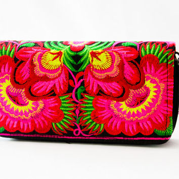 Thai  bag /Thai money bag/ Bags and Purses/Thai Purses/coin purse/handbag/Phone Bag/Cotton Purse/Card wallet/Card Bags