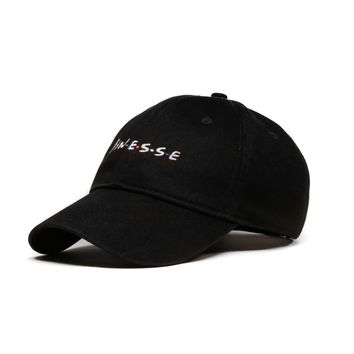 Finesse Cap (LIMITED)