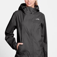 The North Face Women's 'Dryzzle' Hooded Jacket,