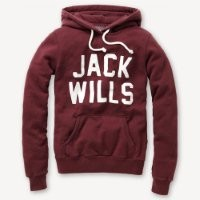 The Hunston Hoodie | Jack Wills