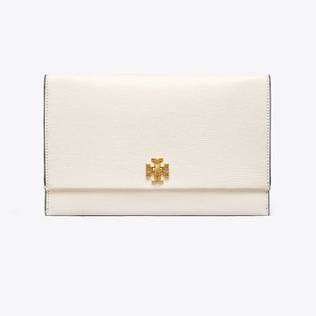 Tory Burch Kira Clutch