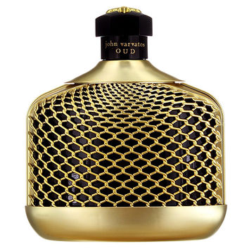 Gold Label Oud by John Varvatos