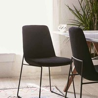 Ruth Dining Chair Set