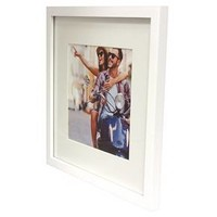 "12""x12"" Matted for 8""x8"" Photo - Room Essentials™ : Target"