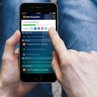 Download AVG Antivirus for iPhone and iPad