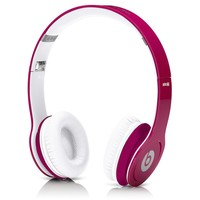 Beats Solo HD On-Ear Headphone  - Apple Store  (U.S.)