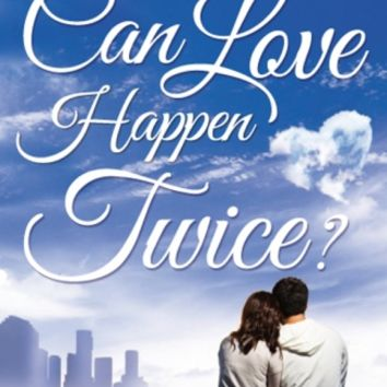 Can Love Happen Twice? Price in India - Buy Can Love Happen Twice? online at Flipkart.com