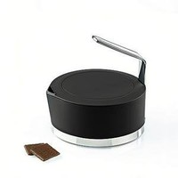 Potter Tea Pot By Jehs & Laub For Stelton - Stelton - Home Furnishings - Unica Home