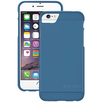 Body Glove Iphone 7 Carbon Hd Case (ultramarine)