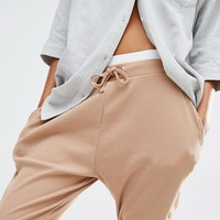 Daisy Street Casual Joggers Co-Ord at asos.com